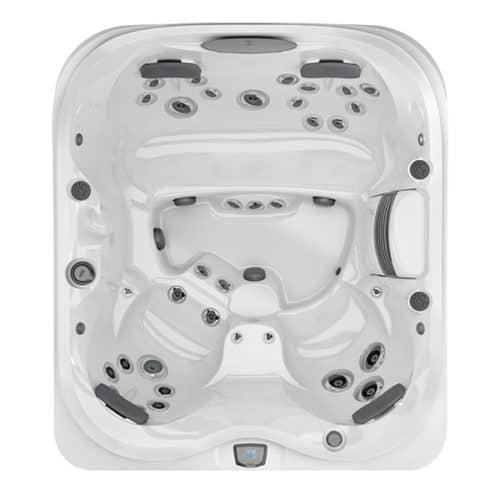 J-425 Hot Tub