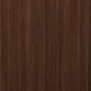 Modern Hardwood Jacuzzi Hot Tub Cabinetry Option