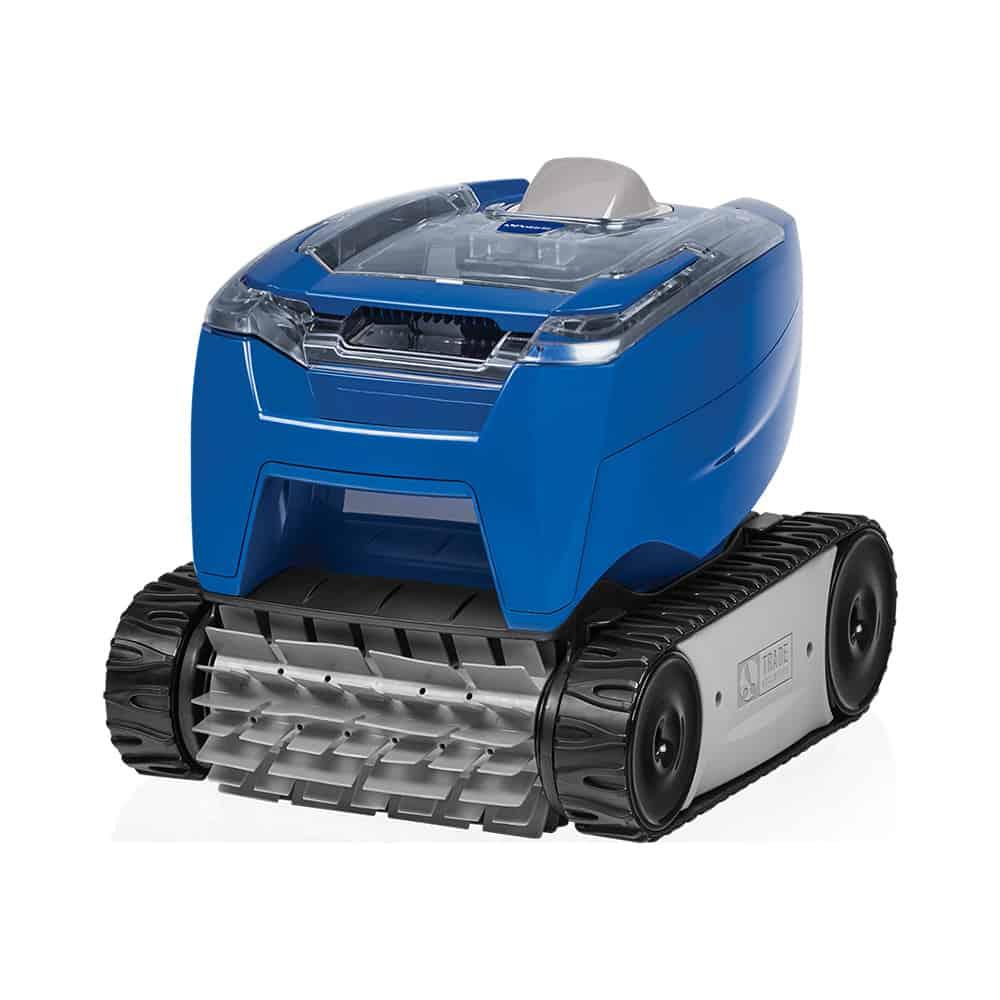 Polaris 7240 Sport robotic pool cleaner