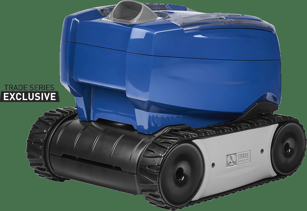 Polaris Sport robotic pool cleaner