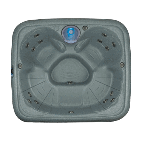 Dream Maker Spa EZ hot tub