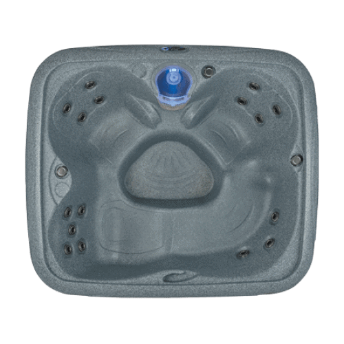 Dream Maker Spa EZL hot tub