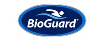 BioGuard Logo large