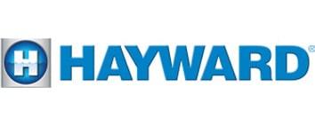 Hayward pool equipment logo