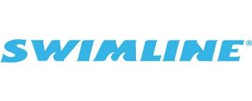 Swimline Logo